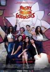 7 diosas online (2015) Español latino descargar pelicula completa