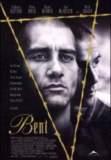 Bent online (1997) Español latino descargar pelicula completa