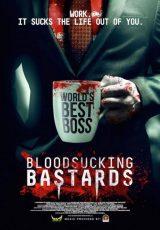 Bloodsucking Bastards online (2015) Español latino descargar pelicula completa
