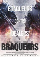 Braqueurs online (2015) Español latino descargar pelicula completa