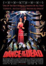 Dance of the Dead online (2008) Español latino descargar pelicula completa