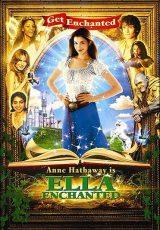 Ella Enchanted online (2004) Español latino descargar pelicula completa