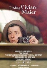 Finding Vivian Maier online (2013) Español latino descargar pelicula completa