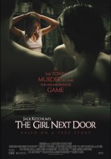 Jack Ketchum's The Girl Next Door online (2007) Español latino descargar pelicula completa