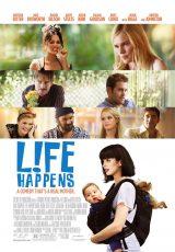 L!fe Happens online (2011) Español latino descargar pelicula completa