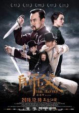Shi Fu online (2015) Español latino descargar pelicula completa