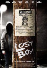 The Lost Boy online (2015) Español latino descargar pelicula completa