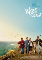West Coast online (2015) Español latino descargar pelicula completa