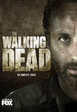 The walking dead temporada 7 capitulo 8 online (2016) Español latino descargar completo