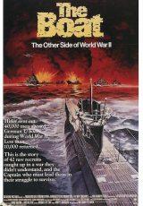 El submarino online (1981) Español latino descargar pelicula completa