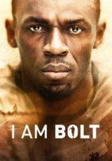 I Am Bolt online (2016) Español latino descargar pelicula completa