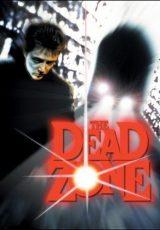Zona muerta online (1983) Español latino descargar pelicula completa