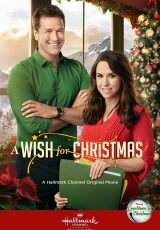 A Wish for Christmas online (2016) Español latino descargar pelicula completa