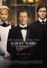 Albert Nobbs online (2011) Español latino descargar pelicula completa