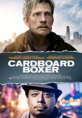 Cardboard Boxer online (2016) Español latino descargar pelicula completa