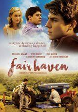 Fair Haven online (2016) Español latino descargar pelicula completa