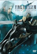 Final Fantasy VII Advent Children online (2005) Español latino descargar pelicula completa