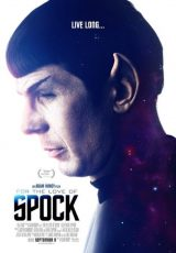 For the Love of Spock online (2016) Español latino descargar pelicula completa