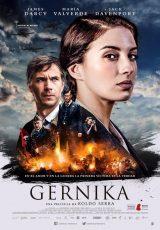 Gernika online (2016) Español latino descargar pelicula completa