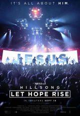 Hillsong Let Hope Rise online (2016) Español latino descargar pelicula completa