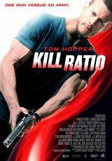 Kill Ratio online (2016) Español latino descargar pelicula completa