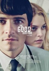 The Good Doctor online (2011) Español latino descargar pelicula completa