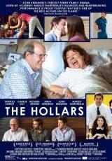 The Hollars online (2016) Español latino descargar pelicula completa