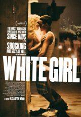 White Girl online (2016) Español latino descargar pelicula completa