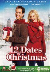12 citas de Navidad online (2011) Español latino descargar pelicula completa