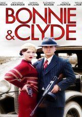 Bonnie and Clyde online (2013) Español latino descargar pelicula completa