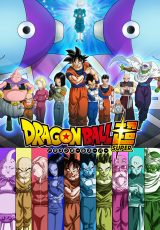 Dragon Ball Super capitulo 76 online (2017) Español latino descargar completo