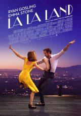 La La Land online (2016) Español latino descargar pelicula completa