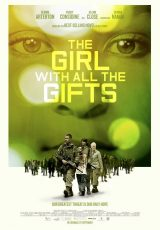 The Girl with All the Gifts online (2016) Español latino descargar pelicula completa