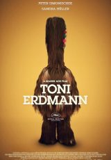 Toni Erdmann online (2016) Español latino descargar pelicula completa
