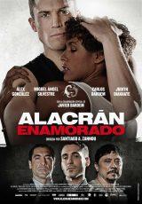 Alacrán enamorado online (2013) Español latino descargar pelicula completa