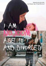 10 años y divorciada online (2014) Español latino descargar pelicula completa