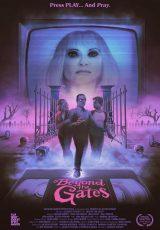 Beyond the Gates online (2015) Español latino descargar pelicula completa
