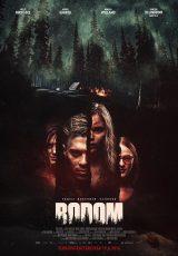 Bodom online (2016) Español latino descargar pelicula completa