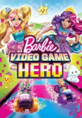 Barbie Superheroína del videojuego online (2017) Español latino descargar pelicula completa