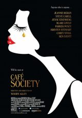 Café Society online (2016) Español latino descargar pelicula completa