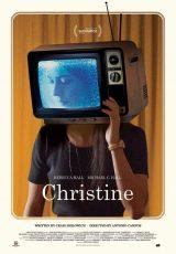 Christine online (2016) Español latino descargar pelicula completa