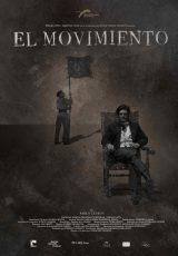 El movimiento online (2015) Español latino descargar pelicula completa
