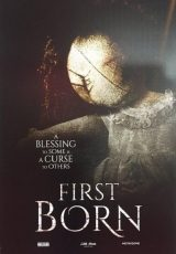 FirstBorn online (2016) Español latino descargar pelicula completa