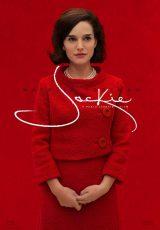 Jackie online (2016) Español latino descargar pelicula completa