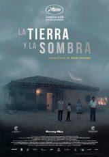 La tierra y la sombra online (2015) Español latino descargar pelicula completa
