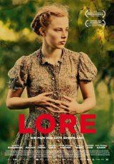 Lore online (2012) Español latino descargar pelicula completa