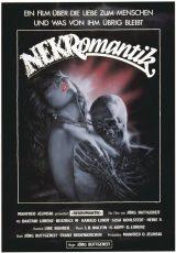 Nekromantik online (1987) Español latino descargar pelicula completa