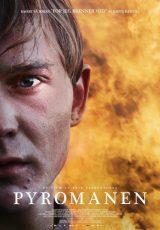 Pyromanen online (2016) Español latino descargar pelicula completa