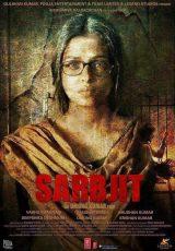 Sarbjit online (2016) Español latino descargar pelicula completa