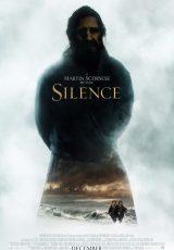 Silencio online (2016) Español latino descargar pelicula completa